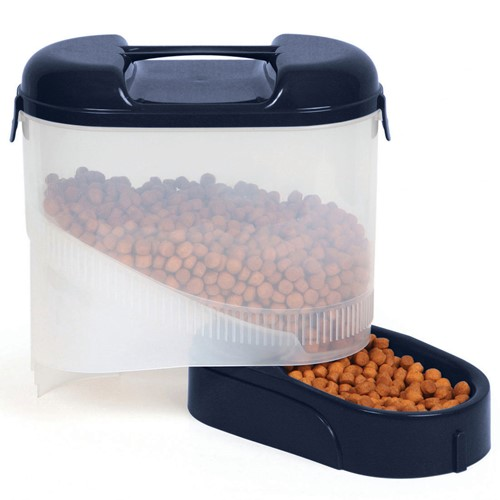 Bergan® Travel Feeder Product image