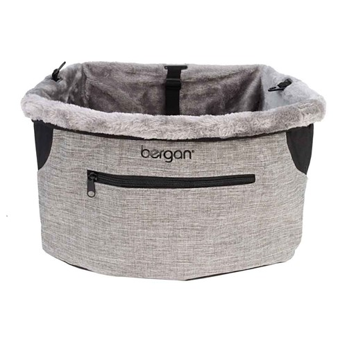 Bergan® Comfort Hanging Dog Booster Product image