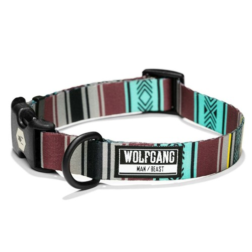 Wolfgang FarWest Dog Collar Product image