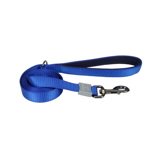 Life is Good® Padded Handle Dog Leash Product image