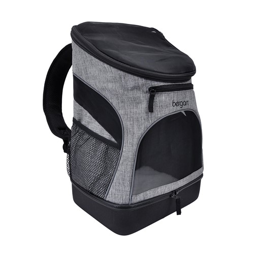 Bergan® Backpack Pet Carrier™ Product image