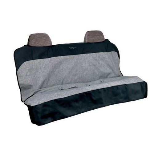 Bergan® Auto Bench Seat Protector Product image