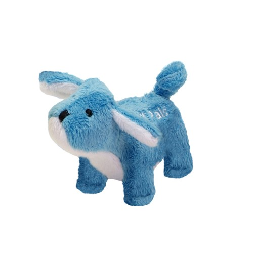 Li'l Pals® Plush Dog Toy Product image