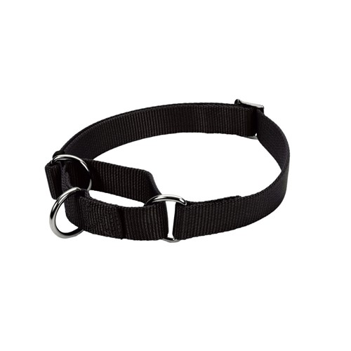No! Slip® Martingale Adjustable Dog Collar Product image
