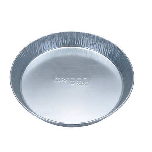 Bergan® Galvanized Dog Pan Product image