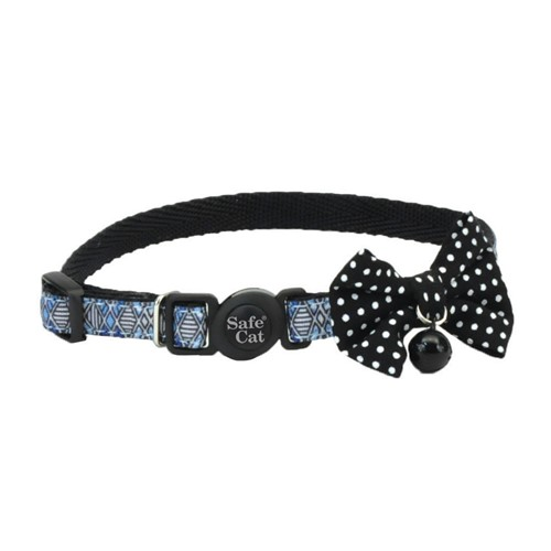 Safe Cat® Embellished Fashion Collar Product image