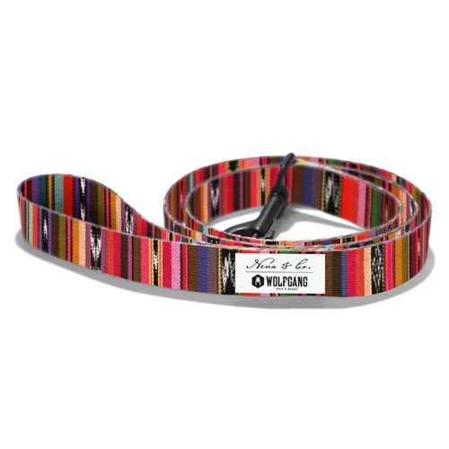 Wolfgang Antigua Dog Leash Product image