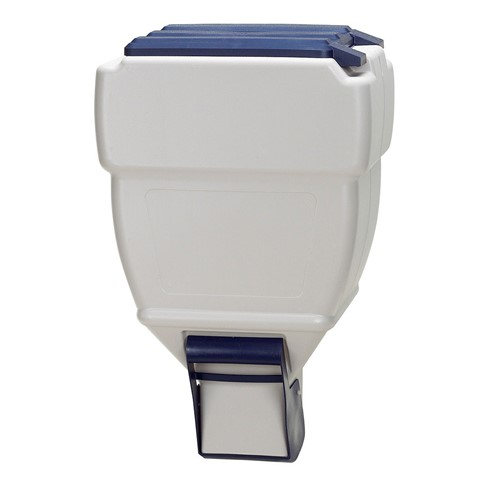Bergan® Wall-Mounted Food Dispenser Product image
