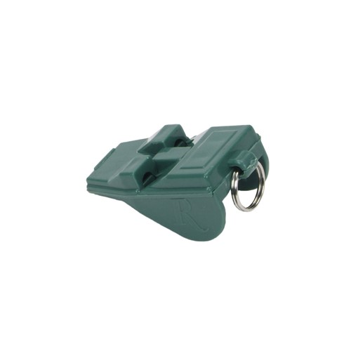 Remington® Jet Dog Whistle Product image