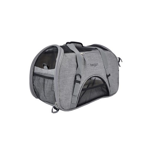 Bergan® Comfort Carrier™ Product image