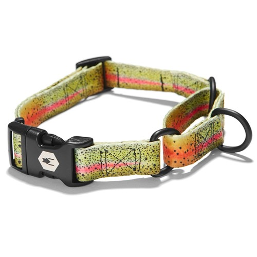 Wolfgang CutBow Martingale Dog Collar Product image