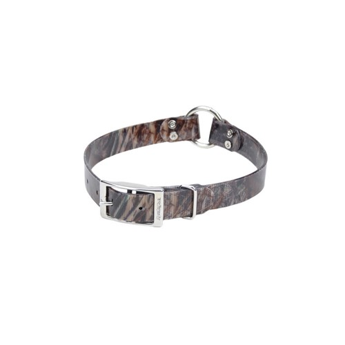 Remington® Waterproof Hound Dog Collar with Center Ring Product image