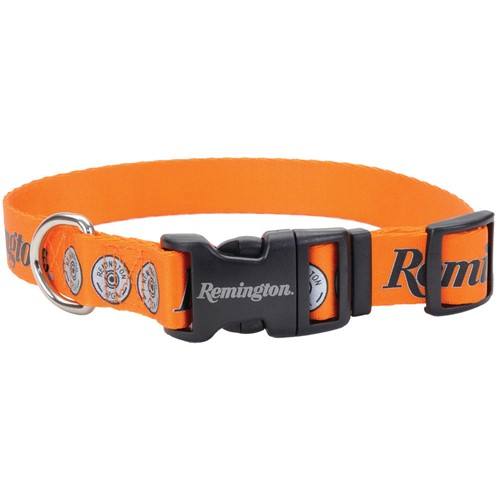 Remington® Outdoor Lifestyle Collar Product image