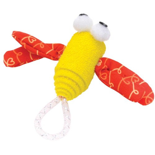 Turbo® Foam Fun Cat Toys Product image
