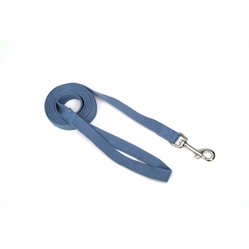 New Earth® Soy Dog Leash Product image
