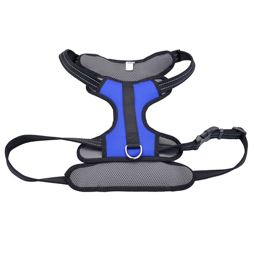 Reflective Control Handle Harness Product image