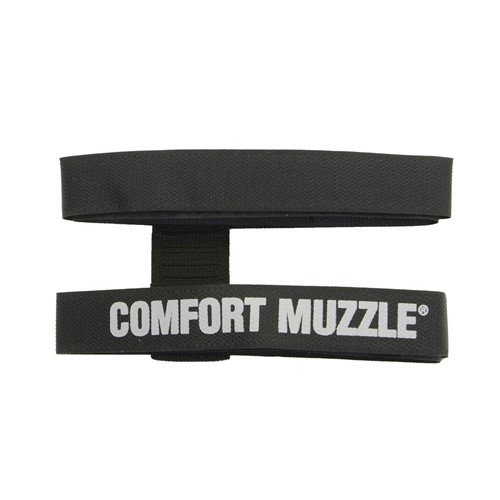 Adjustable Comfort Muzzle® for Dogs Product image