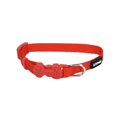Li'l Pals® Adjustable Dog Collar Product image