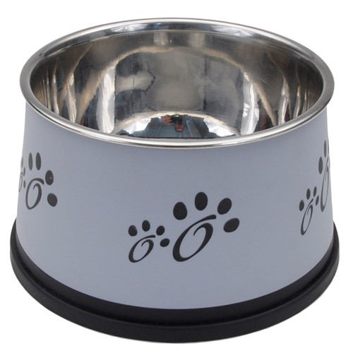 Maslow™ Design Series Non-Skid Dry Ears Dog Bowl Product image