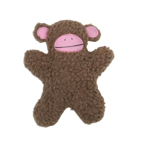 Rascals® Fleec-e-Friends® Dog Toys Product image