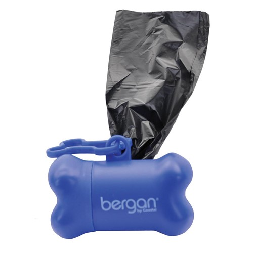 Bergan® Poo Bag Dispenser Product image