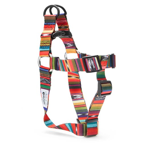 Wolfgang Antigua Dog Harness Product image
