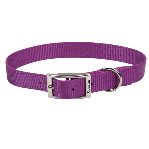 Coastal® Single-Ply Dog Collar Product image