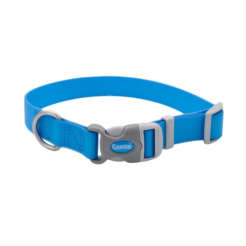 Pro Adjustable Waterproof Collar Product image