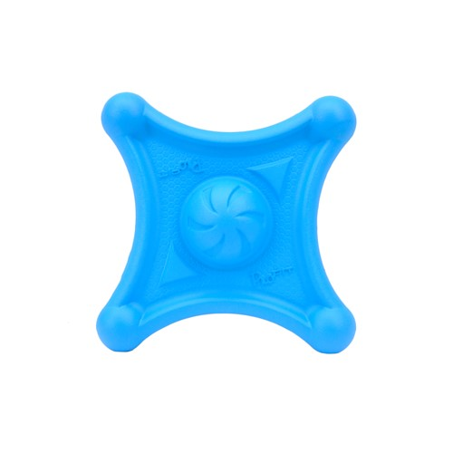 Pro™Fit Foam toys Product image