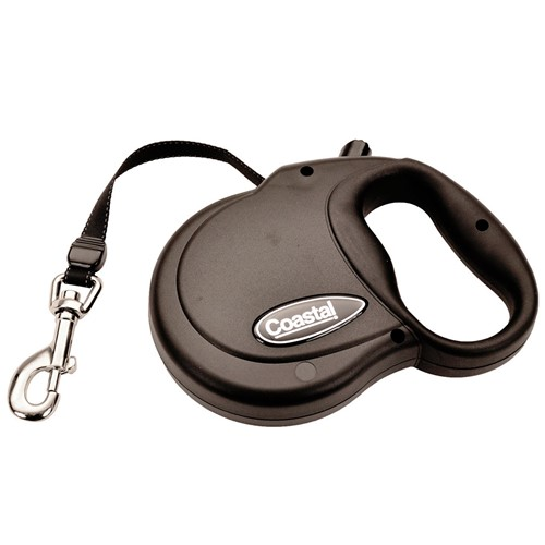 Power Walker® Dog Retractable Leash Product image
