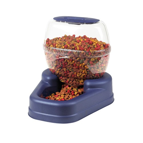 Bergan® Elite Gourmet Dog Feeder Product image