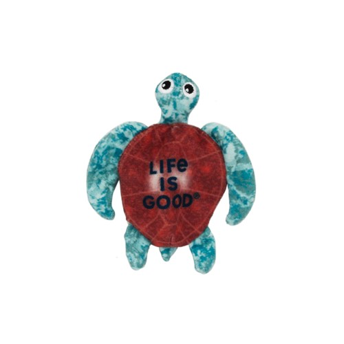 Life is Good® Life-Like Catnip Cat Toy Product image