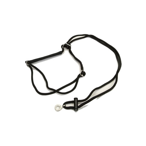 Holt® Adjustable Dog Control Harness Product image
