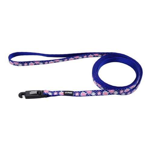 Li'l Pals® Reflective Leash Product image