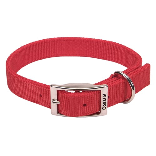 Coastal® Double-Ply Dog Collar Product image