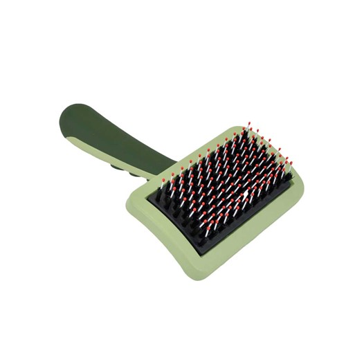 Safari® Complete Dog Brush Product image