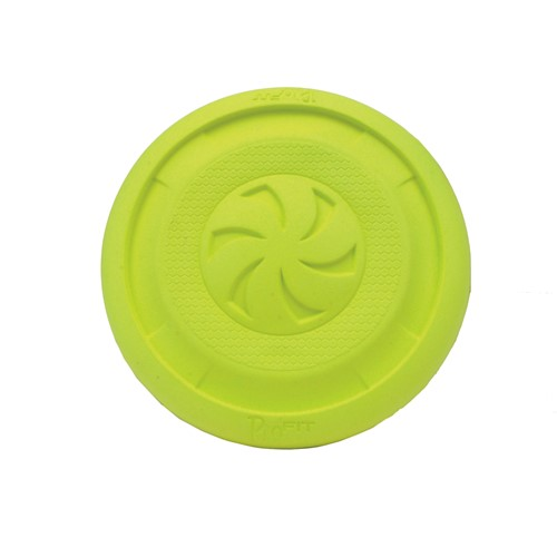 Pro™Fit Foam Toy Flying Disc Product image