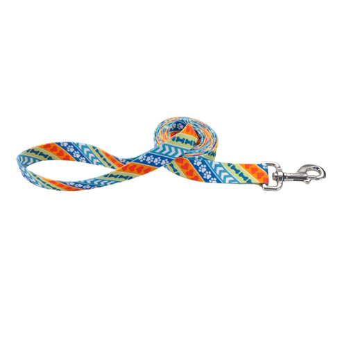 Leader Dogs for the Blind Styles Dog Leash Product image