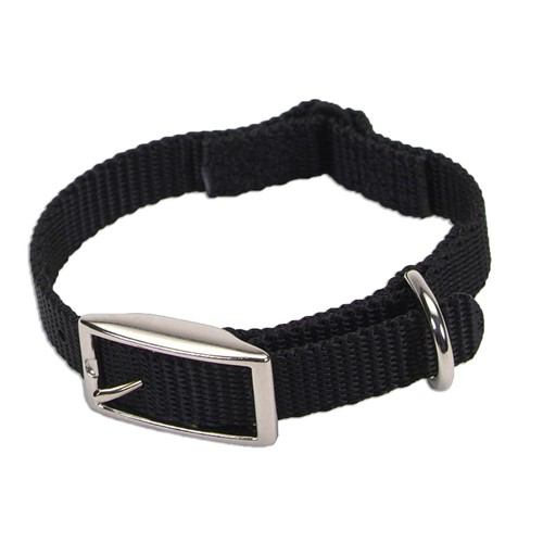 Safety Cat Collar Product image