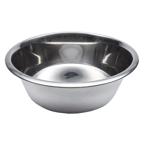 Maslow™ Standard Stainless Steel Dog Bowl Product image