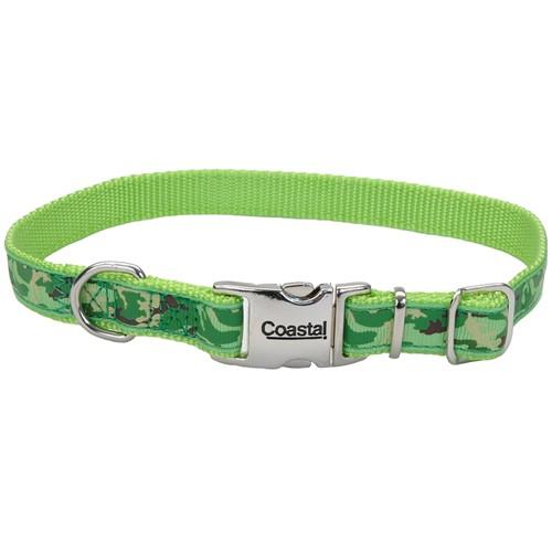 Coastal Pet Products | Coastal Pet Products