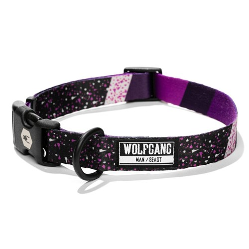 Wolfgang SneakFreak Dog Collar Product image