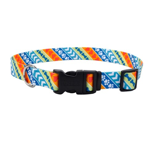 Leader Dogs for the Blind Styles Adjustable Dog Collar Product image