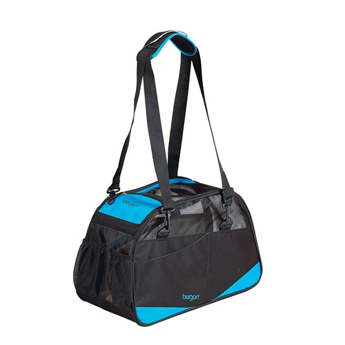 Bergan® Voyager Comfort Carrier™ Product image