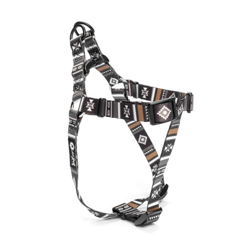 Wolfgang LokiWolf Dog Harness Product image