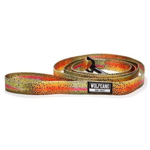 Wolfgang CutBow Dog Leash Product image