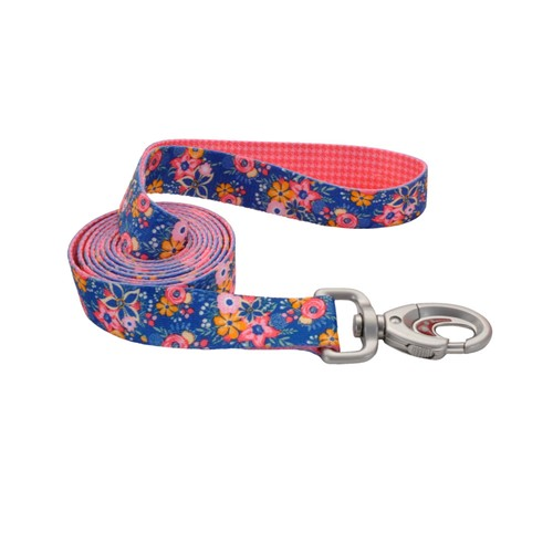 Sublime® Dog Leash Product image