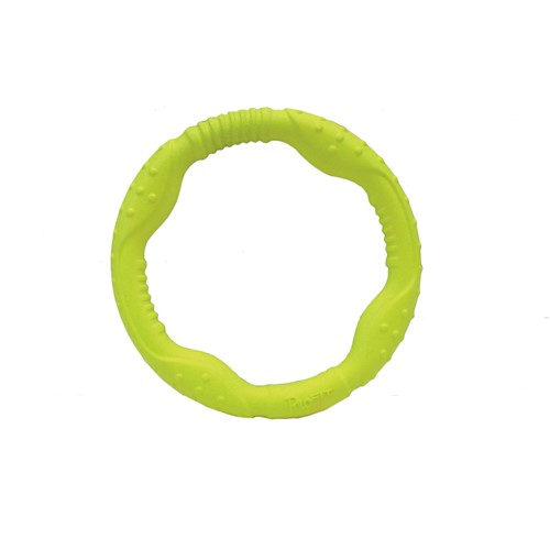 Pro™Fit Foam Toy Mini Ring Product image