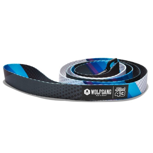 Wolfgang KB2019 Dog Leash Product image