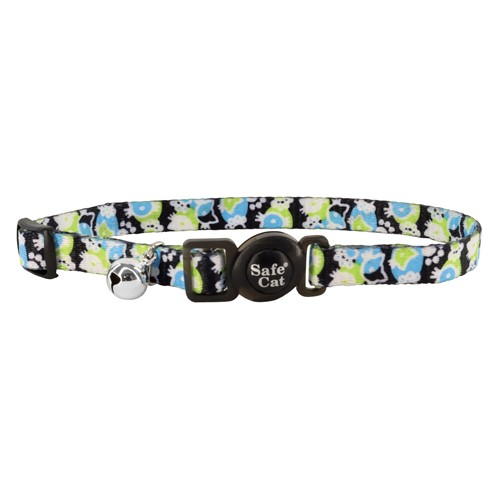 Safe Cat® Morris Animal Foundation Adjustable Breakaway Collar Product image